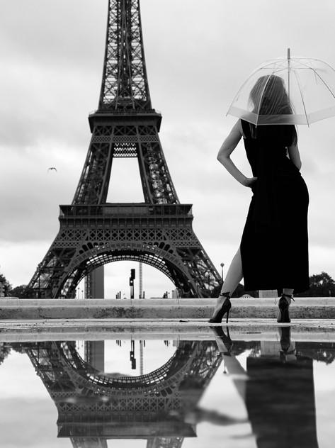 Maria, Paris 26
