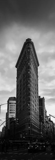 New York City 12