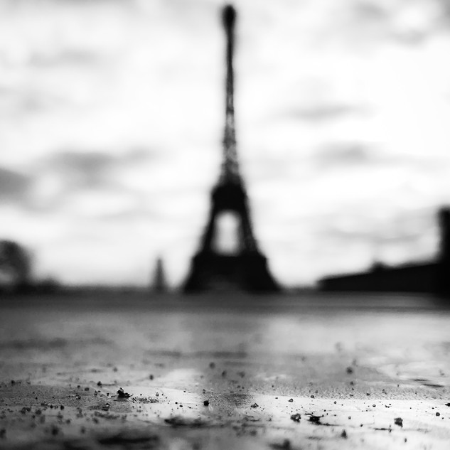 Paris, 9