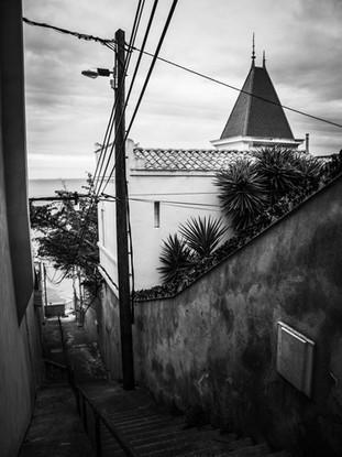 Marseille, 09