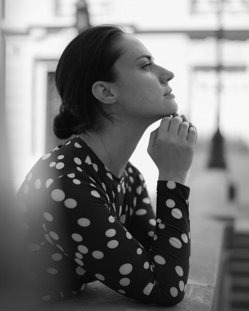 Tamara, Paris 15