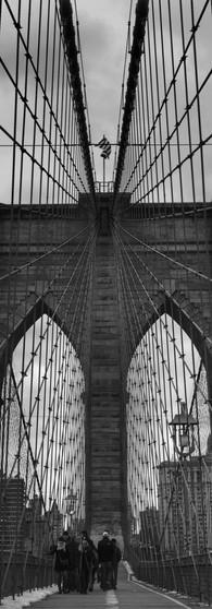 New York City 26