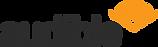 Audible_logo-700x208.png
