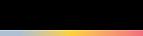 corcoran-logo-colorbar.png