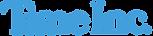 Time_Inc._logo.svg.png