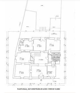 plano-planta-1.jpg