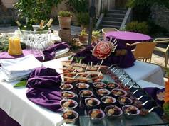 leon_de_sineu_catering_2.jpg