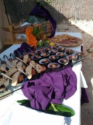 leon_de_sineu_detalle_catering.jpg