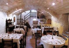 hotel-leon-de-sineu_mallorca_14_restaura
