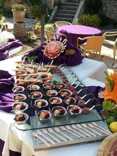 leon_de_sineu_catering_3.jpg