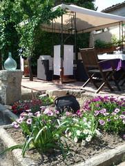 leon_de_sineu_jardin.jpg
