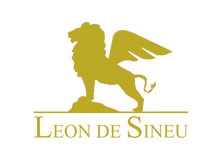 logo-leon-transp.png