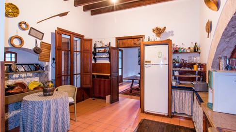 cocina-3.jpg