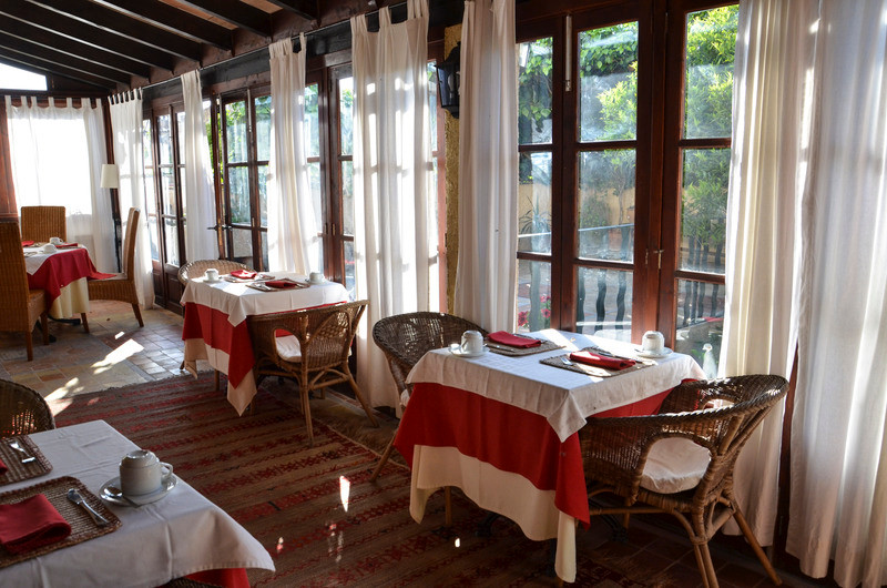 leon_de_sineu_restaurante.jpg