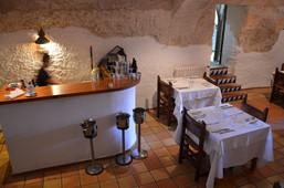 leon_de_sineu_restaurante_2.jpg