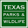 Texas Parks.png