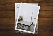 Print Advertising Direct Mail