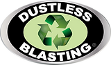 Dustless Blasting.png
