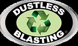 Dustless Blasting.png