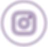 Screen Shot 2020-01-11 at 8.43.54 PM.png