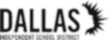 dallas-isd-logo-dark_edited.png