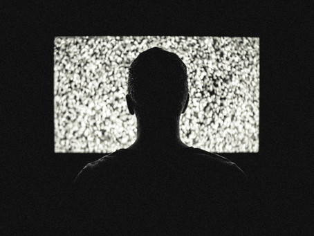 What the Heck is Programmatic TV