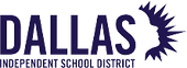 dallas-isd-logo-dark.png