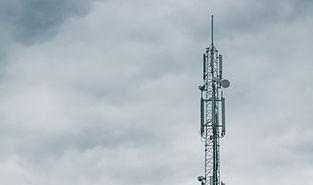 Telecom traditional digital advertising