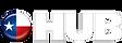 HUB Certification