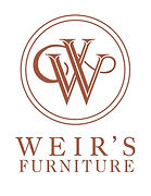 Weir's-Logo-Vertical-Brown.jpg