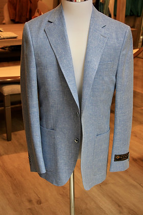 Loro Piana Blazer / summertime fabric