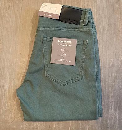 DL1961 Smart Denim Jeans