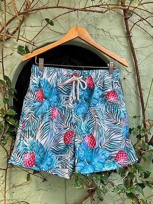 Spyder Classic Swimwear