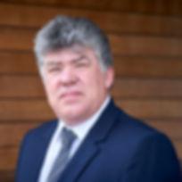 Mgr. Vilém Meduna.jpg