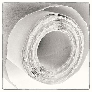 Papíry: další výrazový prostředek