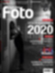 001.DF194_cover.jpg
