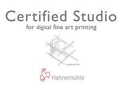 Certified Studio-LOGOweb.jpg