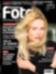 001.DF199.cover.jpg