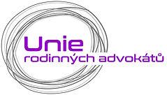 ura_logo.jpg