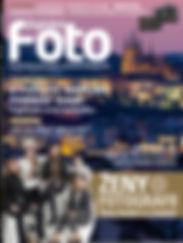001.DF198.cover2.jpg