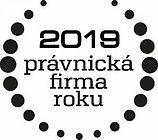 logo-pravnicka-firma-roku-300x265.jpg