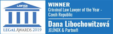 DanaLibochowitzova-LMLA19-WL (1).jpg