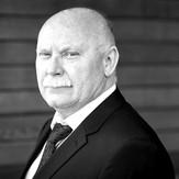 JUDr. Pavel Jelínek, Ph.D.