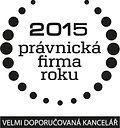 PFR-2015-VDK-black.jpg