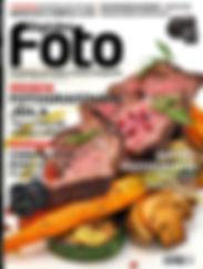 001.DF196_cover.jpg