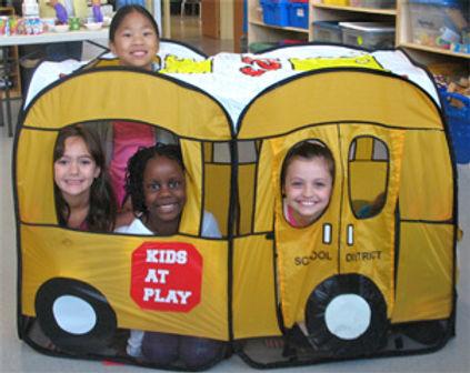 Kids-at-play.jpg
