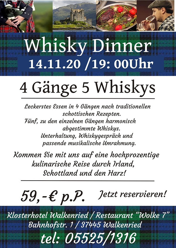 Whisky Dinner klein 14.11..jpg