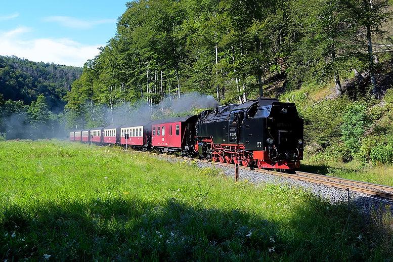 steam-locomotive-5460280_1280.jpg