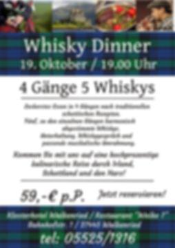 Whiskey Dinner 19.10..jpg