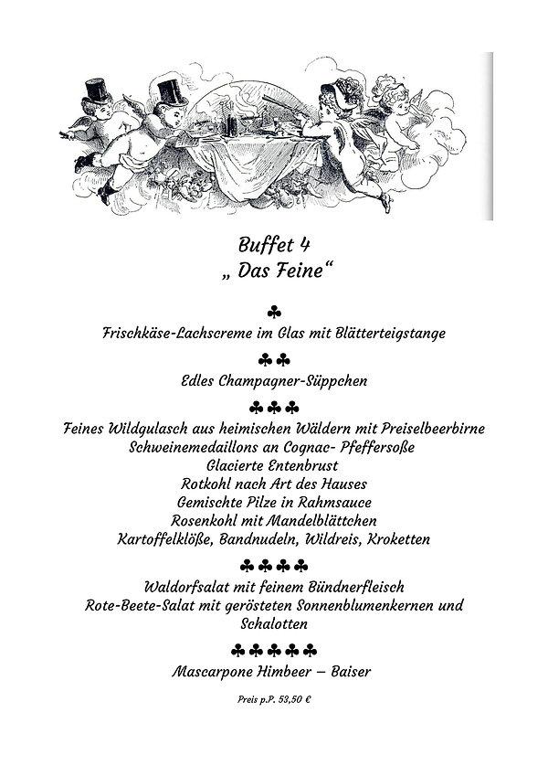 Buffetkarte Klosterhotel 2019-2020-5.jpg